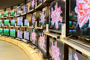 Oglądasz Incepcję, a obraz wygląda jak w brazylijskiej telenoweli? Ta funkcja to zmora nowych telewizorów