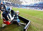 Ekstraklasa. Boniek chce powiększyć ligę, kluby protestują. Specjalne spotkanie