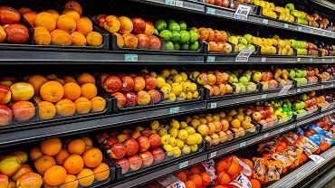 Niedziele handlowe 2021. Czy 1 sierpnia sklepy będą otwarte?