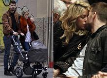 Kristen Stewart Randki Rob co to znaczy, kiedy marzysz o randce ze starym przyjacielem