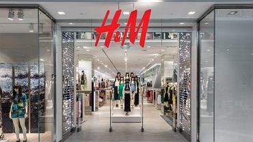 Koncern H&M
