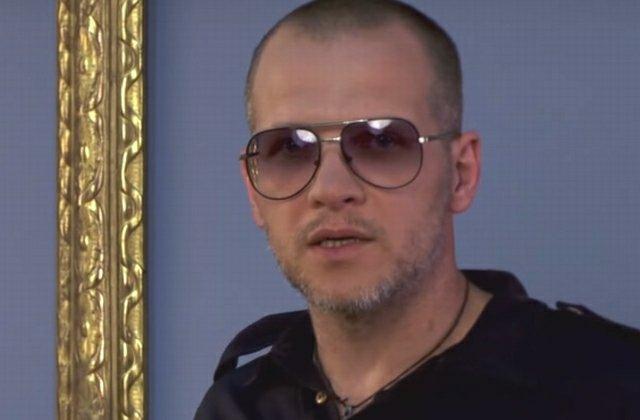 Michał Nowosielski