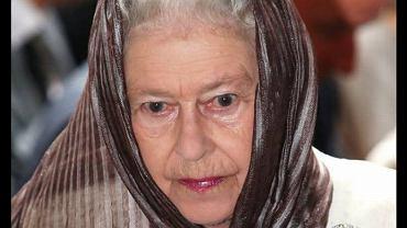 Zmarł pupil królowej Elżbiety II