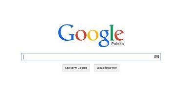Google i pomyłka? Jak to było z wiosną?