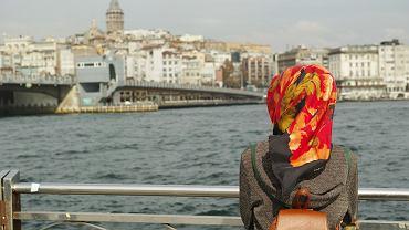 Algierka nie dostała obywatelstwa, bo nie chciała uścisnąć ręki francuskiego urzędnika