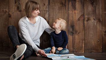 Złość można opanować? Jak? Psycholog Laura Markham pisze o tym w książce 'Spokojni rodzice, szczęśliwe dzieci'