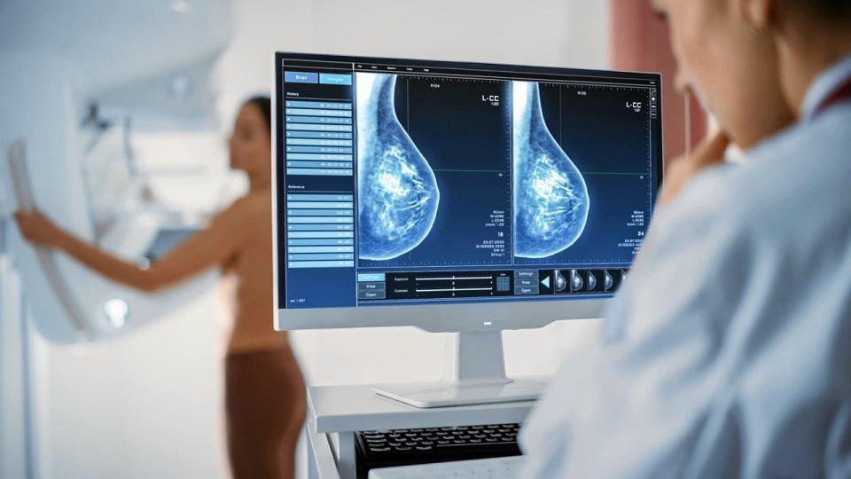 Badania profilaktyczne są w formie pakietów: wspólnych dla obydwu płci, a także innych dla kobiet, a innych dla mężczyzn