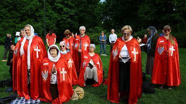 .Wolna Elekcja Jezusa Chrystusa na Krola Polski