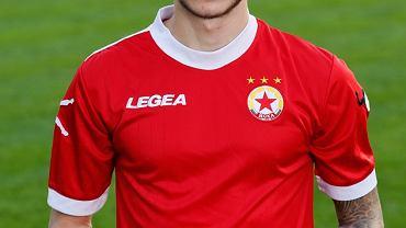 Anton Karaczanakow