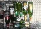 Lidl, piątek 13. Klątwa nad promocją piwa?