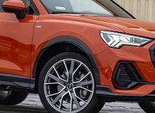 Opinie Moto.pl: Nowe Audi Q3. Czy jest warte swojej ceny?