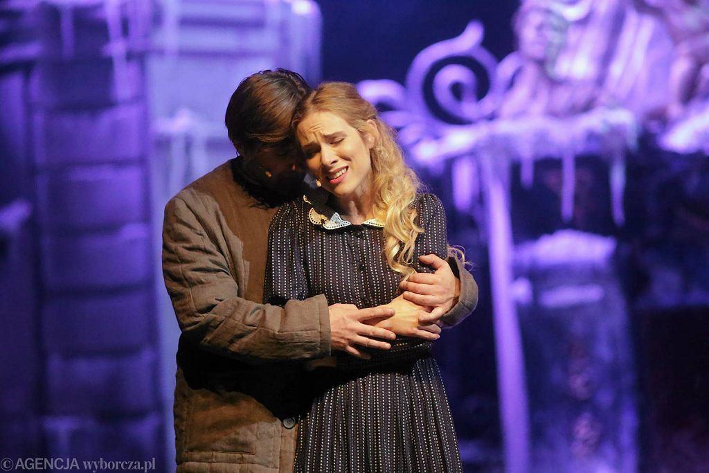 Opera Podlaska 'Doktor Żywago'