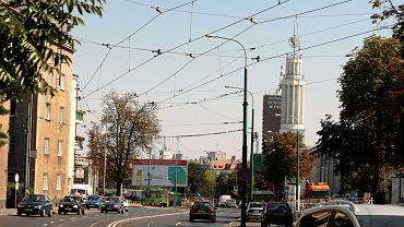 Konkurs ma pokazać pomysły na zagospodarowanie m.in. okolic MTP przy ul. Bukowskiej