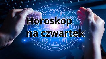 Horoskop dzienny - 10 grudnia [Baran, Byk, Bliźnięta, Rak, Lew, Panna, Waga, Skorpion, Strzelec, Koziorożec, Wodnik, Ryby]