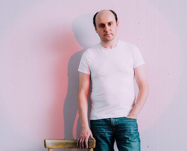 Adam Woronowicz