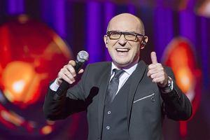 Wraz z nowym singlem do sieci trafił teledysk, którego pomysłodawcą i reżyserem jest Paweł Łukomski.