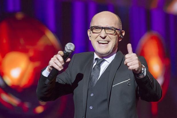 zamówienie eleganckie buty renomowana strona Zespół De Mono zapowiada nowy album singlem 'Prosto w serce ...