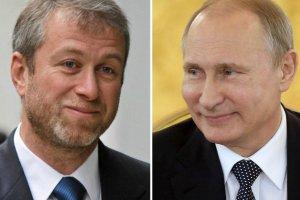 Rosjanie świętują na bogato: Francja już niemodna, na topie są Miami i Karaiby