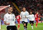 Premier League. Philippe Coutinho otrzymał zgodę od Liverpoolu. W styczniu będzie mógł odejść. Barcelona czeka