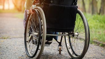500 plus dla niepełnosprawnych: zmiany 2020