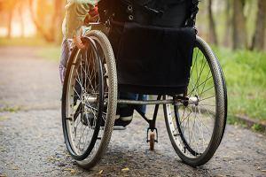 500 plus dla niepełnosprawnych: zmienia się próg dochodowy
