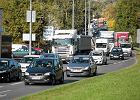 Dodatkowe pieniądze na budowę S74 m.in. przez Kielce. Inwestycja podrożała do 2,4 mld zł