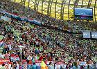 Legenda Lechii Gdańsk Jerzy Kruszczyński: Mecz z Barceloną to jedno z najprzyjemniejszych wydarzeń w moim życiu