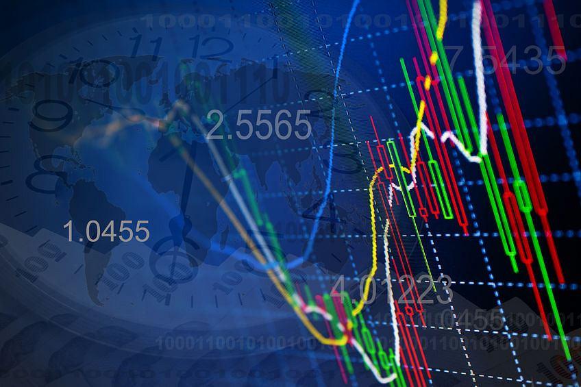 Rynek finansów