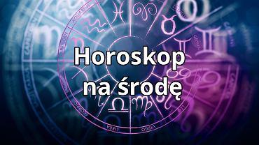 Horoskop dzienny - 10 lutego [Baran, Byk, Bliźnięta, Rak, Lew, Panna, Waga, Skorpion, Strzelec, Koziorożec, Wodnik, Ryby]