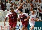 Sport w Katarze, czyli promocja za miliardy euro