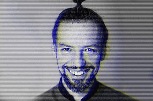 Dr Wiesław Bartkowski