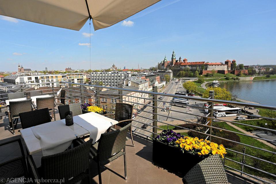 Krakow Na 8 Miejscu Rankingu Trip Advisor