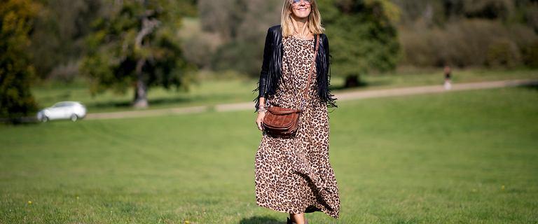 Te kurtki to modne modele na wiosnę dla 50-tek! Pięknie wyglądają do sukienek i spodni