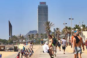 Barcelona jest droga i nic na to nie poradzimy? Mieszkanka i lokalna przewodniczka podpowiada, jak zwiedzać taniej
