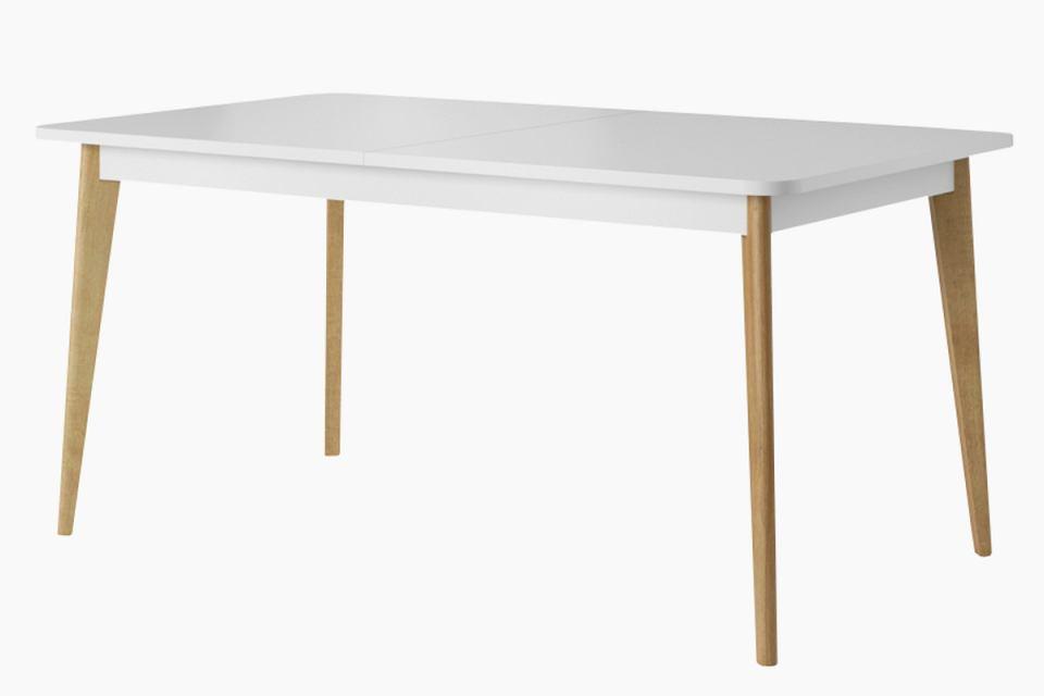 Stół rozkładany Livenella.