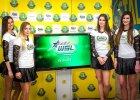 """World Speedway League 2015 w Gorzowie. """"Chcemy być pierwszym polskim zwycięzcą"""""""
