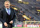 Bundesliga. Świetny gest Borussii Dortmund. Klub sfinansuje studia kontuzjowanemu zawodnikowi