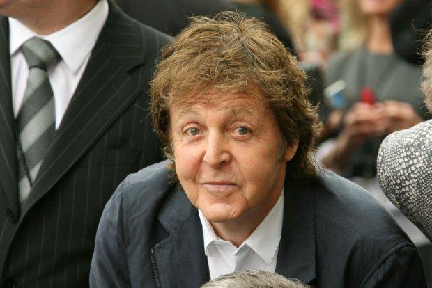 Paul McCartney nie żyje, a w warszawskim metrze grasują terroryści. Słynne legendy miejskie