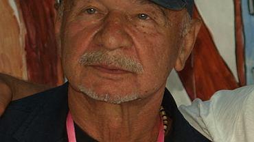 Ryszard Kotys