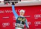 PŚ w Sölden: Viktoria Rebensburg wygrywa pierwszy slalom gigant w sezonie. Słaba Lindsey Vonn