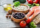 Dieta cukrzycowa - zasady, produkty zalecane i zakazane