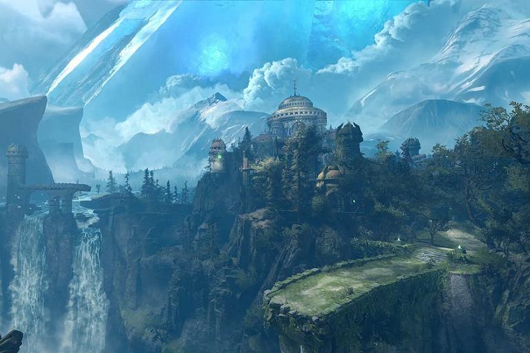 Dodatek do DOOM Eternal już jest! Wejdź do świata ,,The Ancient Gods' - buduj armie i tocz bitwy!