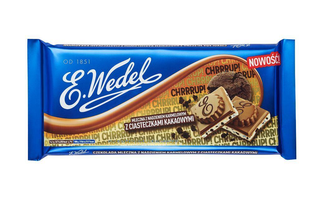 Wedel Kakao