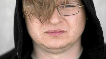 Przemysław Wojcieszek (fot. Rafał Malko / Agencja Gazeta)