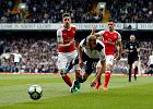 Oglądaj spotkanie Arsenal - Manchester United z sport.pl. Transmisja live, stream na żywo