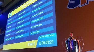 Mistrzostwa Polski w Typowaniu STS
