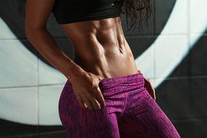 Fat burning - trening na redukcję tkanki tłuszczowej