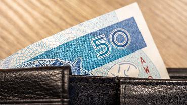 Kwota wolna od podatku w 2021. Ile wynosi?