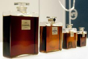 Chanel No. 5 - ten kultowy zapach zaprezentowano równo sto lat temu. Nie powstałby bez pomocy rosyjskiego księcia