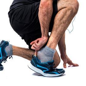 a23a0d328b7732 Jakie buty na maraton, startówki czy treningowe? [PORADNIK]